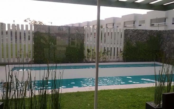 Foto de casa en condominio en renta en, jurica, querétaro, querétaro, 1470025 no 10