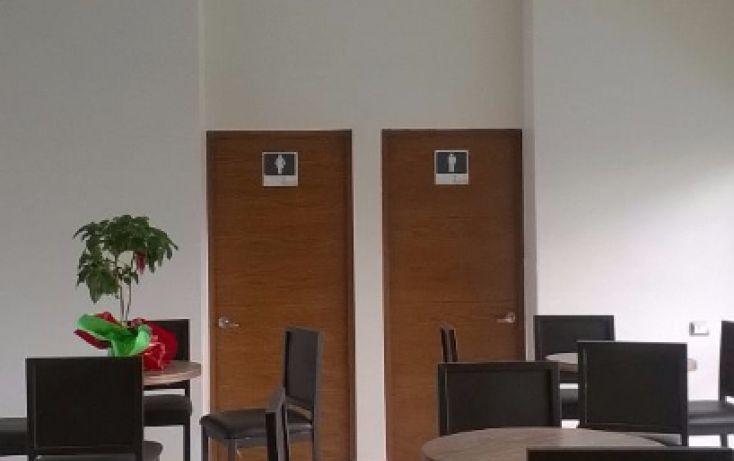 Foto de casa en condominio en renta en, jurica, querétaro, querétaro, 1470025 no 11