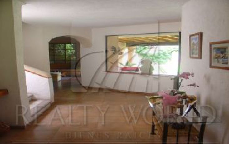 Foto de casa en venta en, jurica, querétaro, querétaro, 1480121 no 04