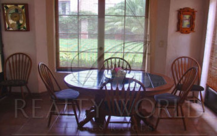 Foto de casa en venta en, jurica, querétaro, querétaro, 1480121 no 07