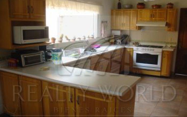 Foto de casa en venta en, jurica, querétaro, querétaro, 1480121 no 08