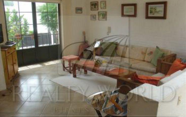 Foto de casa en venta en, jurica, querétaro, querétaro, 1480121 no 09