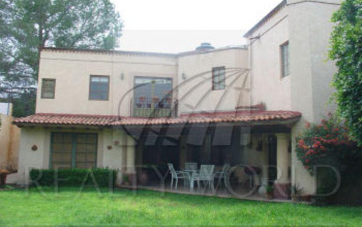 Foto de casa en venta en, jurica, querétaro, querétaro, 1480121 no 10