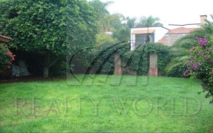 Foto de casa en venta en, jurica, querétaro, querétaro, 1480121 no 11