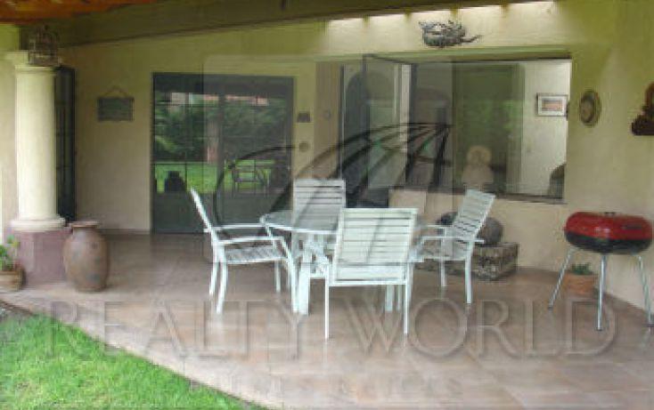 Foto de casa en venta en, jurica, querétaro, querétaro, 1480121 no 12