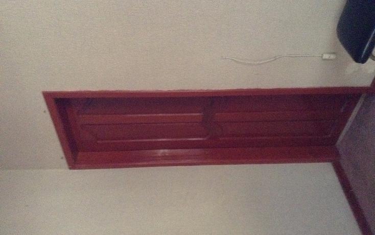 Foto de casa en venta en  , jurica, querétaro, querétaro, 1485077 No. 101