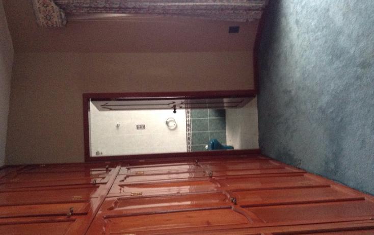 Foto de casa en venta en  , jurica, querétaro, querétaro, 1485077 No. 104