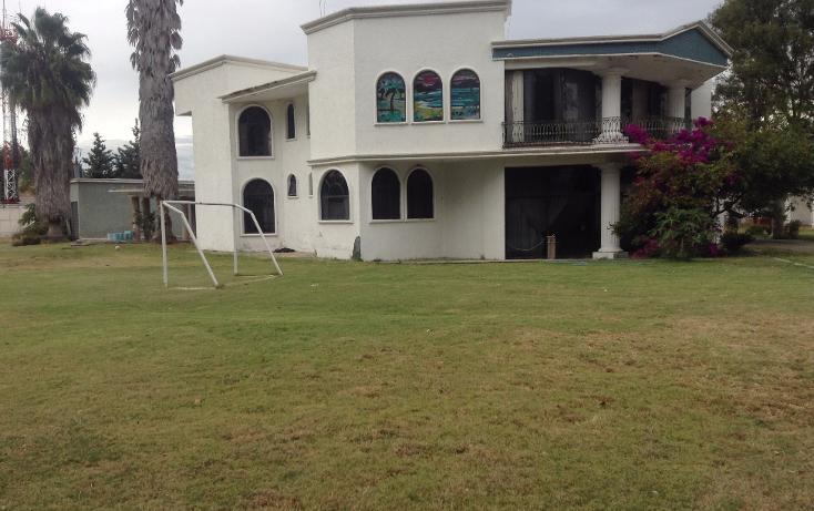 Foto de casa en venta en  , jurica, querétaro, querétaro, 1485077 No. 11