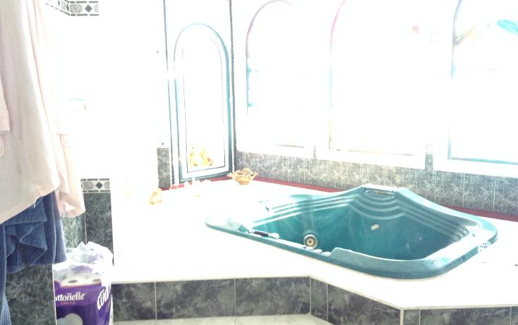 Foto de casa en venta en  , jurica, querétaro, querétaro, 1485077 No. 113