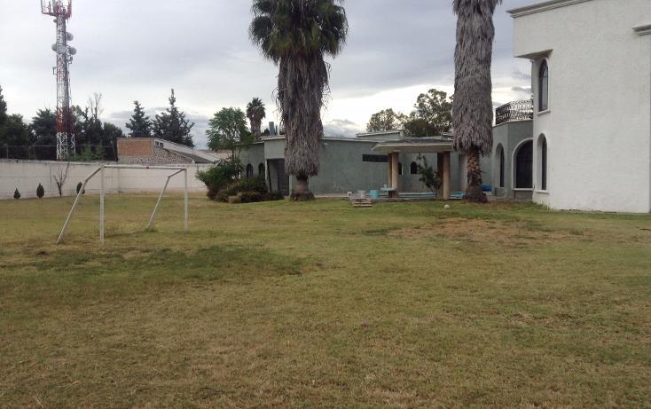 Foto de casa en venta en  , jurica, querétaro, querétaro, 1485077 No. 13