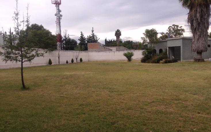 Foto de casa en venta en  , jurica, querétaro, querétaro, 1485077 No. 14