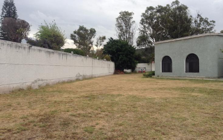 Foto de casa en venta en  , jurica, querétaro, querétaro, 1485077 No. 24