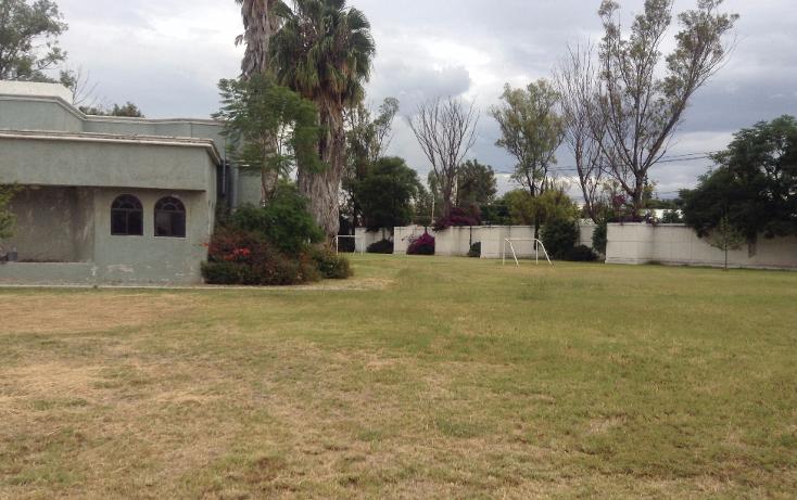 Foto de casa en venta en  , jurica, querétaro, querétaro, 1485077 No. 25