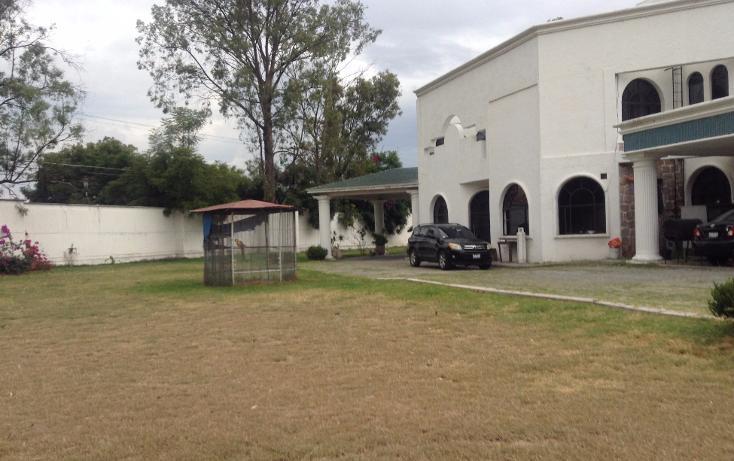 Foto de casa en venta en  , jurica, querétaro, querétaro, 1485077 No. 28