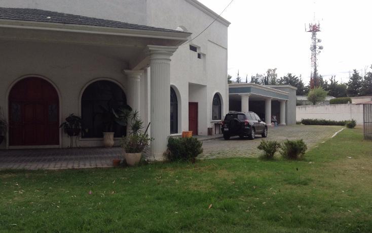 Foto de casa en venta en  , jurica, querétaro, querétaro, 1485077 No. 37