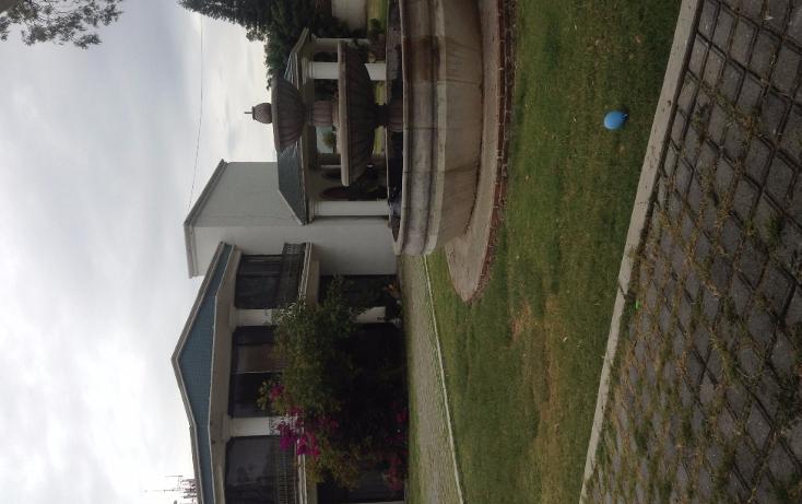 Foto de casa en venta en  , jurica, querétaro, querétaro, 1485077 No. 40