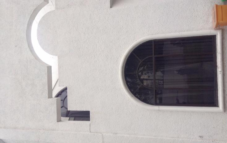 Foto de casa en venta en  , jurica, querétaro, querétaro, 1485077 No. 44