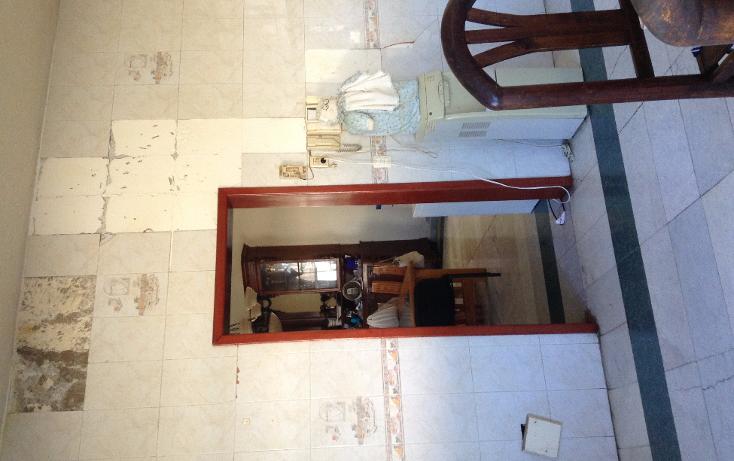 Foto de casa en venta en  , jurica, querétaro, querétaro, 1485077 No. 51