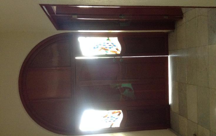 Foto de casa en venta en  , jurica, querétaro, querétaro, 1485077 No. 53