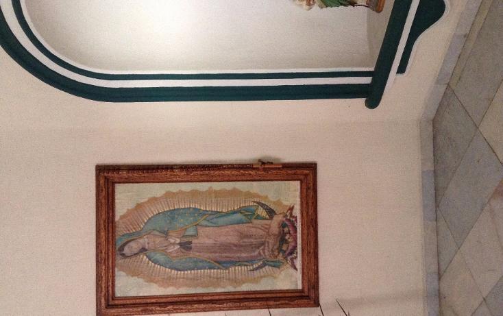 Foto de casa en venta en  , jurica, querétaro, querétaro, 1485077 No. 57