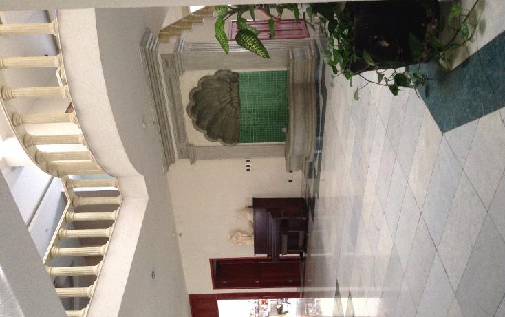 Foto de casa en venta en  , jurica, querétaro, querétaro, 1485077 No. 58