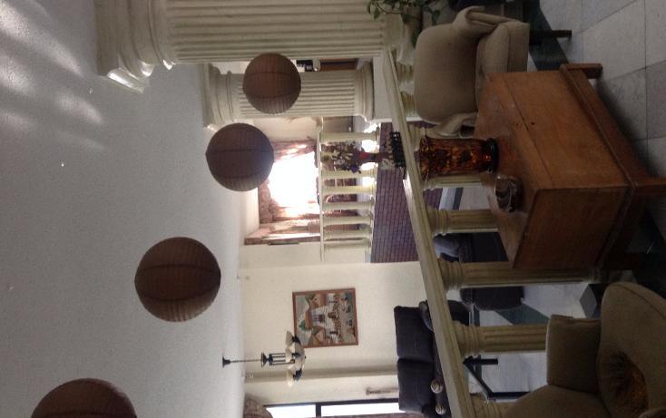 Foto de casa en venta en  , jurica, querétaro, querétaro, 1485077 No. 60