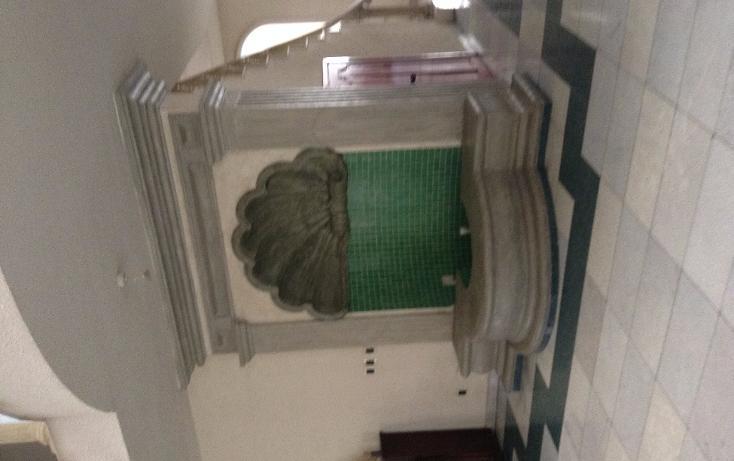 Foto de casa en venta en  , jurica, querétaro, querétaro, 1485077 No. 61