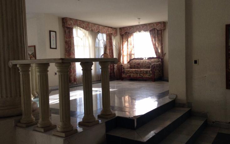 Foto de casa en venta en  , jurica, querétaro, querétaro, 1485077 No. 64