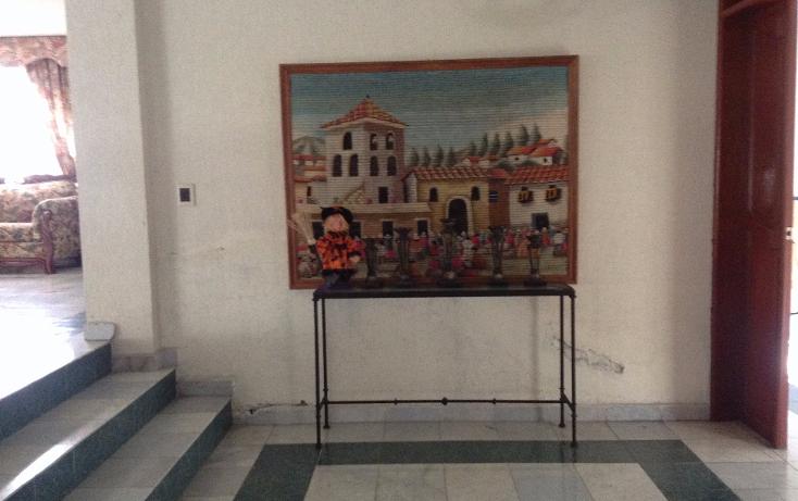 Foto de casa en venta en  , jurica, querétaro, querétaro, 1485077 No. 65