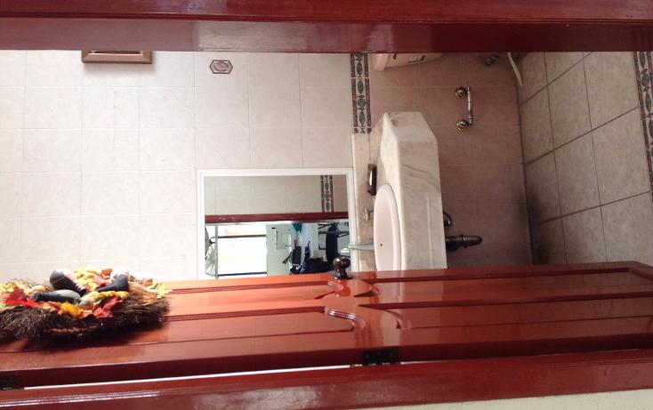 Foto de casa en venta en  , jurica, querétaro, querétaro, 1485077 No. 70