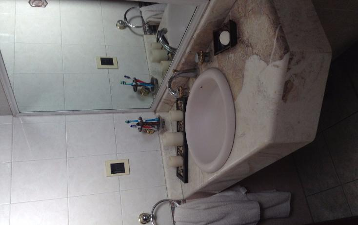 Foto de casa en venta en  , jurica, querétaro, querétaro, 1485077 No. 71