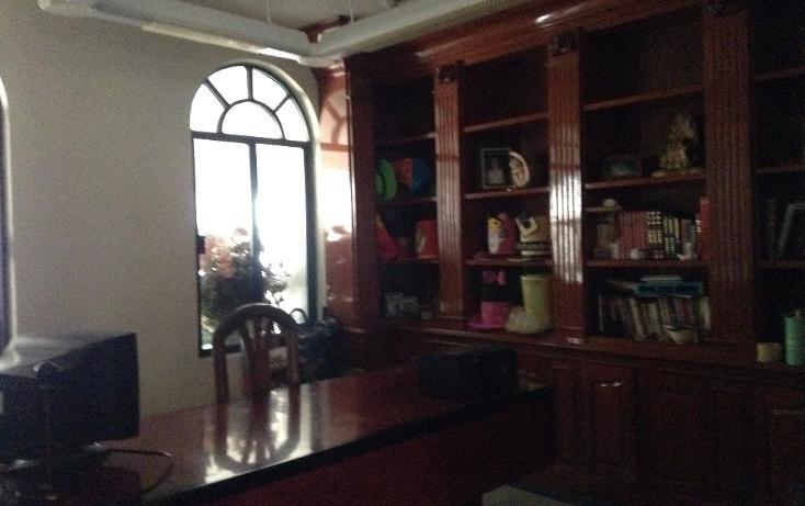 Foto de casa en venta en  , jurica, querétaro, querétaro, 1485077 No. 74