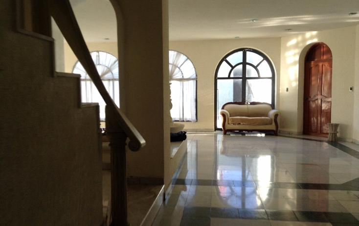 Foto de casa en venta en  , jurica, querétaro, querétaro, 1485077 No. 76