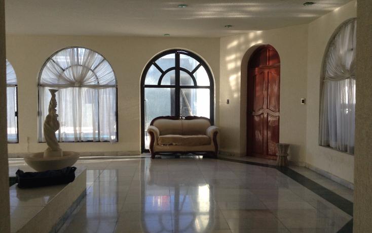 Foto de casa en venta en  , jurica, querétaro, querétaro, 1485077 No. 77