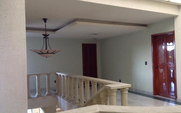 Foto de casa en venta en  , jurica, querétaro, querétaro, 1485077 No. 81