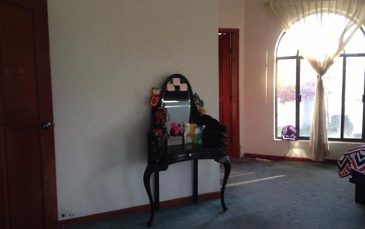 Foto de casa en venta en  , jurica, querétaro, querétaro, 1485077 No. 85
