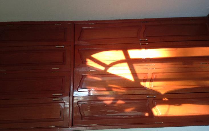 Foto de casa en venta en  , jurica, querétaro, querétaro, 1485077 No. 86