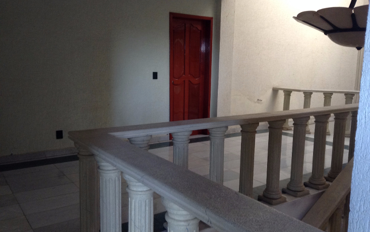 Foto de casa en venta en  , jurica, querétaro, querétaro, 1485077 No. 93