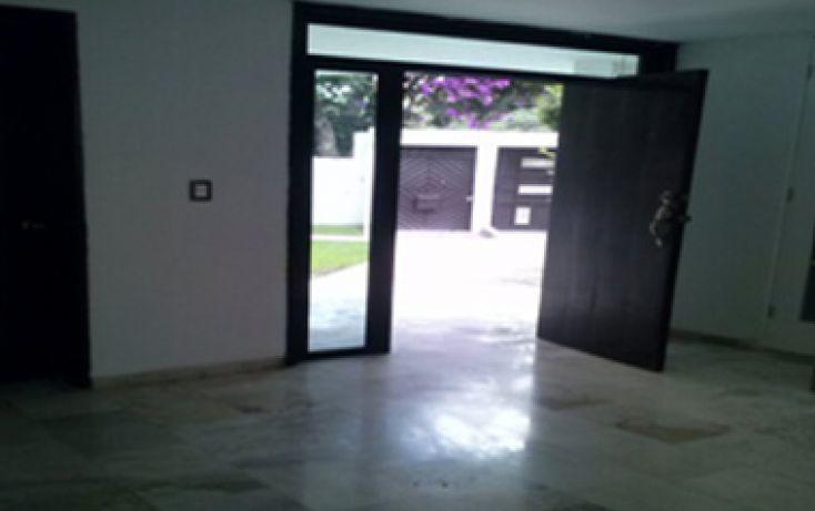Foto de casa en venta en, jurica, querétaro, querétaro, 1494165 no 06