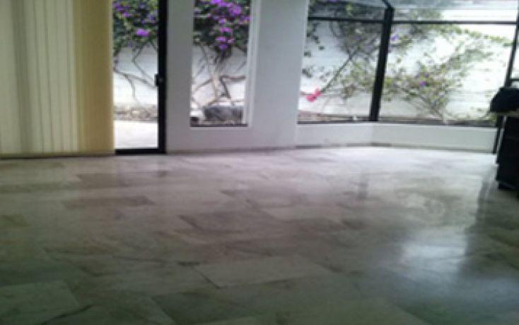 Foto de casa en venta en, jurica, querétaro, querétaro, 1494165 no 07