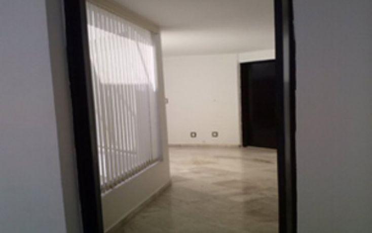 Foto de casa en venta en, jurica, querétaro, querétaro, 1494165 no 15