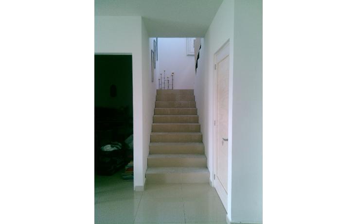 Foto de casa en condominio en venta en  , jurica, querétaro, querétaro, 1499341 No. 03