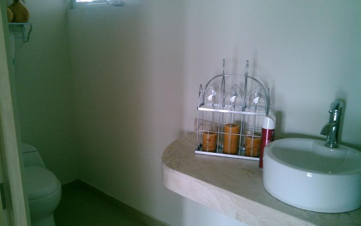 Foto de casa en condominio en venta en  , jurica, querétaro, querétaro, 1499341 No. 04