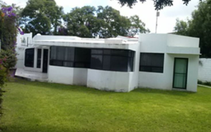 Foto de casa en venta en, jurica, querétaro, querétaro, 1502185 no 05