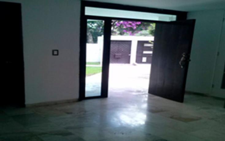 Foto de casa en venta en  , jurica, querétaro, querétaro, 1502185 No. 06