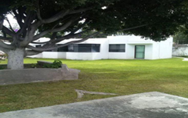 Foto de casa en venta en, jurica, querétaro, querétaro, 1502185 no 08