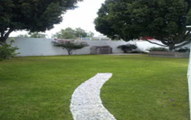 Foto de casa en venta en, jurica, querétaro, querétaro, 1502185 no 09