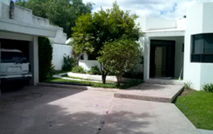 Foto de casa en venta en  , jurica, querétaro, querétaro, 1502185 No. 10