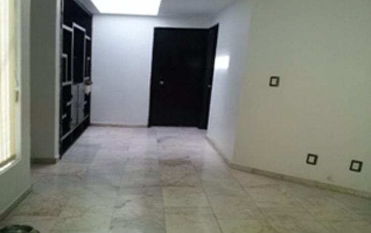 Foto de casa en venta en  , jurica, querétaro, querétaro, 1502185 No. 11