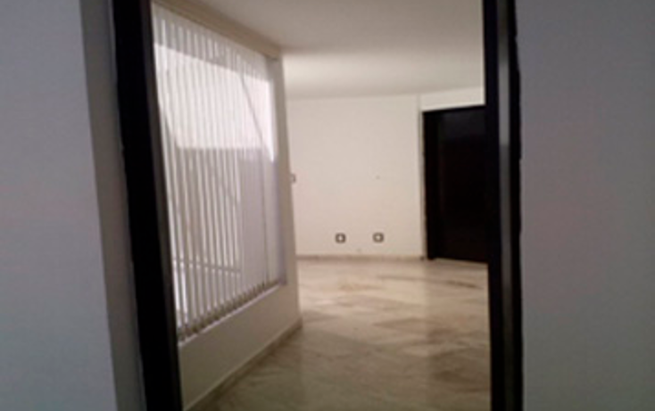 Foto de casa en venta en  , jurica, querétaro, querétaro, 1502185 No. 15